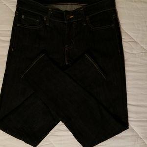 Ralph Lauren skinny jeans